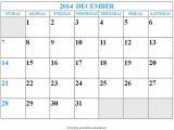 Calendar Template 2014 Australia 2014 Calendar Template Australia Printable Free Printable