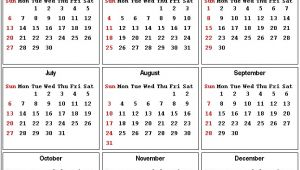 Calendar Template 2014 Australia Search Results for Calendar Australia 2014 Calendar 2015