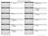 Calendar Template by Vertex42 Com 17 Best Ideas About School Calendar On Pinterest Disney