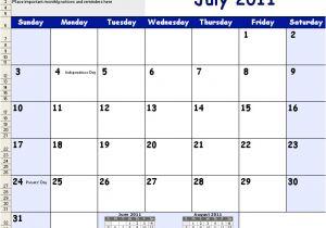 Calendar Template for Word 2007 2014 Calendar Template for Word 2007 Amoutk