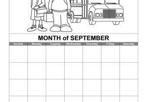 Calendar Template for Word 2007 2014 Calendar Template for Word 2007 Gettaround
