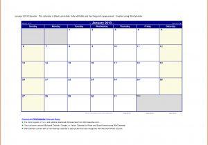 Calendar Template for Word 2007 Calendar Template Word 2007 Newcalendar
