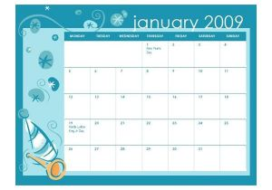 Calendar Template for Word 2007 How to Make A Calendar In Microsoft Word 2003 and 2007