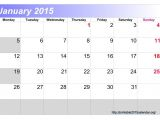 Calendar Template In Word 2010 Calendar Wizard for Word Calendar Printable 2018