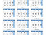 Calendar Template In Word 2010 Ggettultra Blog