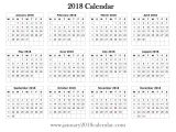 Calendar with Pictures Template 2018 Printable Word Calendar Template Printable
