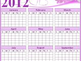 Calendar with Pictures Template Calendar Templates Free Word 39 S Templates