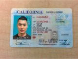 California Id Template Download Free Fake Id Templates Myoids Fake Id Guide