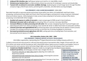 Call Center Resume Examples and Samples Resume Example Call Center