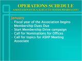 Call for Nominations Email Template Ppt Calendar Of events Powerpoint Presentation Id 3862126