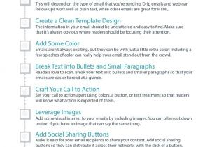 Call to Action Email Template 56 Best Images About Worksheets for Marketers On Pinterest
