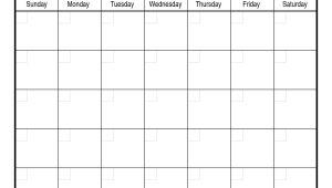 Calnedar Template Monthly Calendar Template Weekly Calendar Template