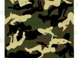 Camo Paint Template 7 Best Images Of Camouflage Templates Camo Pattern