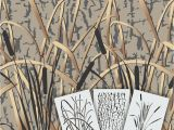 Camo Paint Template Redleg Camo Stencils Gk 3 Piece Grass Wetland Camouflage