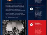 Campaign Mailer Template 17 Best Ideas About Political Campaign On Pinterest
