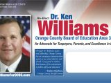 Campaign Mailer Template Ocbe 3 Mailbox Williams In the Mail Press Release Oc