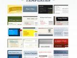 Campaign Monitor HTML Templates Campaign Monitor Templates Shatterlion Info