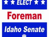 Campaign Yard Sign Templates Square Political Campaign Yard Sign Templates Road Sign