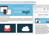 Campaigner Responsive Email Template 15 Email Campaign Templates You Have Ever Seen