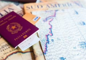 Can I Cross the Border with My Status Card How to Get A Work Permit and Visa for Italy Internations Go