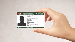 Can I Cross the Border with My Status Card Veteran S Service Card Canada Ca