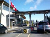 Can You Cross the Border with An Expired Nexus Card Passport Requirements for Driving to Canada