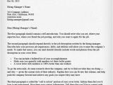 Can You Go to A Job Interview without A Resume Cover Letter Samples and Writing Guide Resume Genius