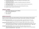 Canadian Resume Sample Canadian Resume Samples Examples Canada Cover Example