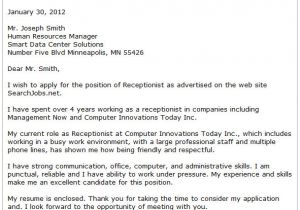 Candidate attorney Cover Letter Candidate attorney Cover Letter Sample tomyumtumweb Com