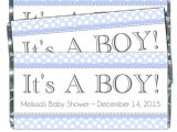 Candy Bar Wrappers Template for Baby Shower Printable Free Printable Candy Wrappers Baby Shower Candy Wrappers