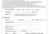 Candy Buffet Contract Template 38 Awesome Catering Contract Sample Images Recipes to