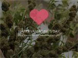 Cannabe Your Valentine Card with Joint the Perfect Valentine Day Pierito Com