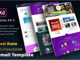 Canva Email Newsletter Template Instagram Templates Made In Canva