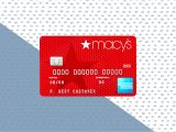 Capital One Professional Card Benefits Macy S American Express Credit Card Review Great for Macy S