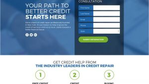 Capital One Professional Card Rewards Download Credit Repair Leads Funnel Landing Page Designs