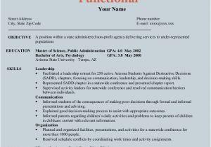 Capitol Hill Cover Letter Cover Letter for Capitol Hill Dissertationsinternational