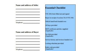 Car Buying Receipt Template 13 Car Sale Receipt Templates Doc Pdf Free Premium