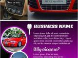 Car Dealership Flyer Templates 41 Best Images About Car Dealer Flyer Diy On Pinterest