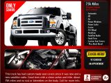Car Dealership Flyer Templates Flyer Template for Car Dealer Silhouette Decor Studios