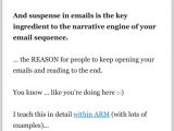 Car Sales Email Templates Internet Car Sales Email Templates How to Entice Car