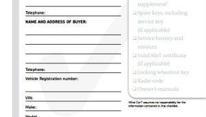 Car Sales Receipt Template 13 Car Sales Receipt Samples Sample Templates