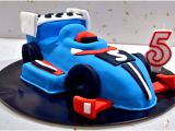 Car Template for Cake 9 Racing Car Cake Template atood Templatesz234