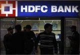 Card Alias Name Hdfc Payzapp Hdfc Bank Unveils Payzapp Online Payment solution Firstpost
