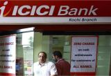 Card Alias Name Hdfc Payzapp Hdfc Icici Bank ask Customers to Go Digital Amid