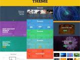 Card Background Color Bootstrap 4 Kursus Web Desain Di Jogja Murah Terbaik Lembaga Kursus