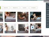 Card Background Color Bootstrap 4 Necesito Poner Un Background De Fotos En Slide Show