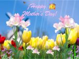Card Background for Mothers Day Happy Mothers Day Animated Wallpaper Happy Mother S Day