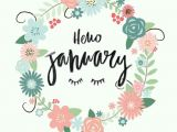 Card Background for Mothers Day Hello January with Images Happy Mother S Day Card Hello
