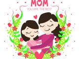 Card Background for Mothers Day Pin by Mta Network On Happy Mother S Day Happy Mothers Day