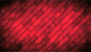 Card Background Red and Black Red Wooden Wallpaper with Images Youtube Banner